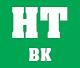 Huỳnh Trung BK Blog