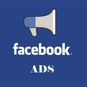 dich-vu-chay-goolge adword-va- facebook-FB-Ad