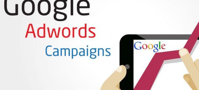 Cách chạy chiến dịch quảng cáo google adwords hiệu quả