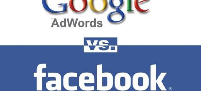 chay-quang-cao-google-adwords-va facebook-ads