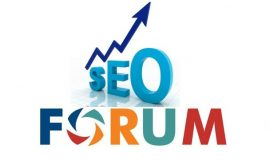 huong-dan-seo-forum