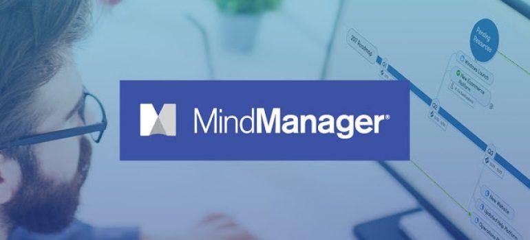 mindjet-mind-map-so-do-tu-duy