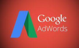 Tổng quan về google adwords