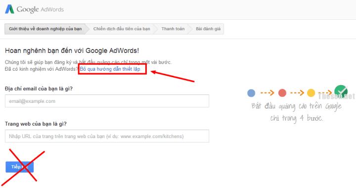 cach-dang-ky-google-adwords-2