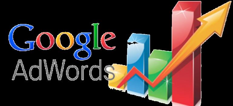 Cách đăng ký Google Adwords